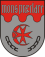 Wappen Ruppichteroth.png
