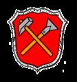 Wappen Schwarzenbach am Wald.png