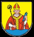 Wappen Seibranz.png