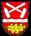 Wappen Sommerkahl.png