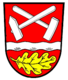 Coat of arms of Sommerkahl