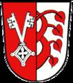 Wappen Stetten (Gunzenhausen).png