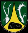 Wappen Stoeckse.png