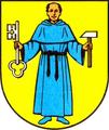 Wappen Stoessen.png