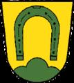Wappen Vallried.png