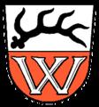 Wappen Wildberg Schwarzwald.png