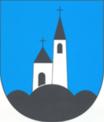 Wappen at kirchberg in tirol.png