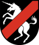 Coat of arms of Lechaschau