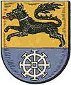 Wappen der Gemeinde Wulfsen.jpg