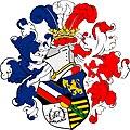 Wappen der Landsmannschaft Saxonia Stuttgart.jpg