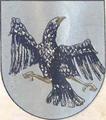 Wappen preussen.png
