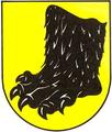 Wappen pulsnitz.png