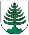 Wappen unteriberg.png