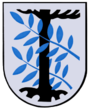 Coat of arms of Aschheim
