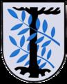Wappen von Aschheim.png