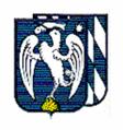 Wappen von Kottgeisering.png