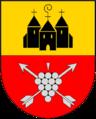 Wappen von Münster-Sarmsheim.png
