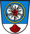 Wappen von Neuendettelsau.png
