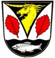 Wappen von Oberaurach.png