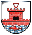 Wappen von Ploen.png