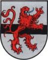 Wappen von Ramberg.png