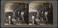 Warping. Silk industry, South Manchester, Conn., U.S.A, by Keystone View Company.png