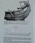 WarshipReliefAcropolisLindosInfo (3).JPG