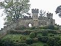 Warwick Castle - panoramio (1).jpg