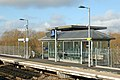 Warwick Parkway railway station photo survey (10) - geograph.org.uk - 1584167.jpg