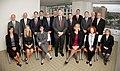 Washington, DC- Community Bank Advisory Council (21942854466).jpg