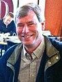 Washington State Representative Pat Sullivan.jpg