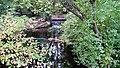 Wasserfall-Thälmannpark Pankow (2).jpg