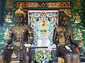 Wat Ming Mueang, Chiang Rai - 2017-06-27 (002).jpg