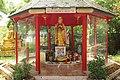Wat Thammapathip à Moissy-Cramayel le 20 août 2017 - 50.jpg