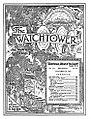 Watchtower 1931.10.15.jpg