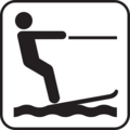 Waterski.png
