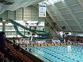 Watkin Inside the Aquatics Centre (455422293).jpg