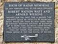 Watson watt 02 fr.jpg