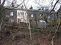 Watty Terrace, Gauxholme - geograph.org.uk - 726681.jpg