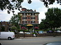 Wayne Hotel.JPG