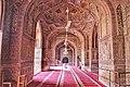 Wazeer Khan Mosque, Lahore.jpg