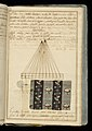 Weaver's Thesis Book (France), 1829 (CH 18394475-15).jpg