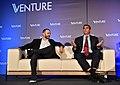 Web Summit 2018 - Venture - November 5 SD4 5208-1 (30790659767).jpg