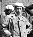 Weber carl maria 1925.jpg