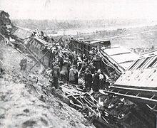 train accident in oakley ca