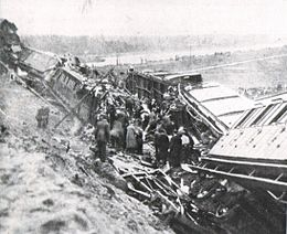 Weesp 1918 Train Disaster.jpg