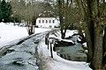 Weißenborn-Mühltal-1.jpg