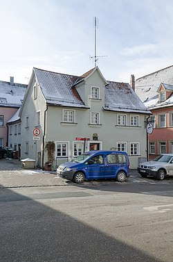 Weißenburg, Obertorstraße 16-001.jpg