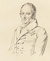Weigel, Christian Erenfried von-1834.jpg