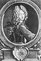 Weigel - Johann Wilhelm of Saxe-Gotha, misidentified with Johann William of Saxe-Eisenach.jpg